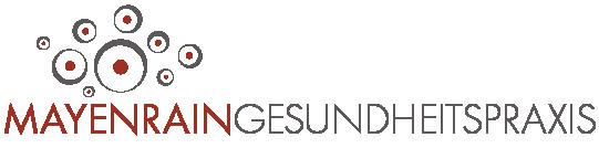 Mayenrain-Logo-17