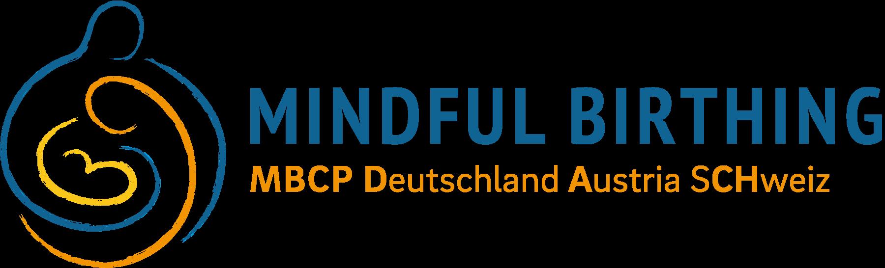 MBCP | DACH