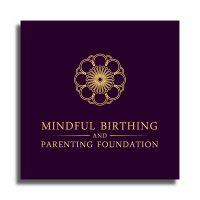 mindfulbirthing